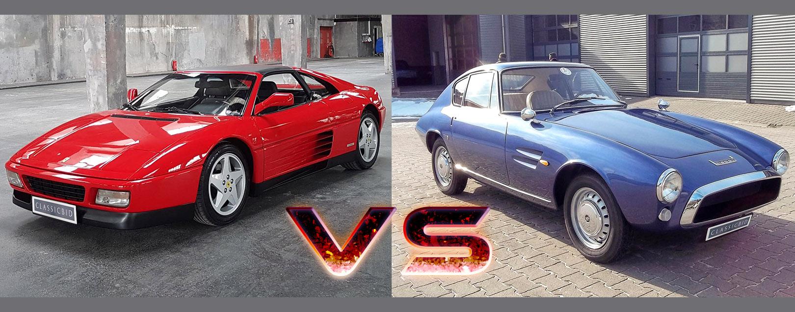 Titelbild_Ferrari_vs_Fiat1